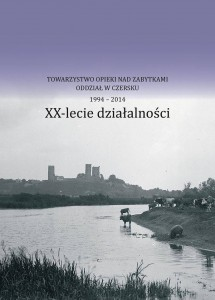 XX-lecie