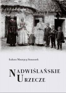 cover_Urzecze